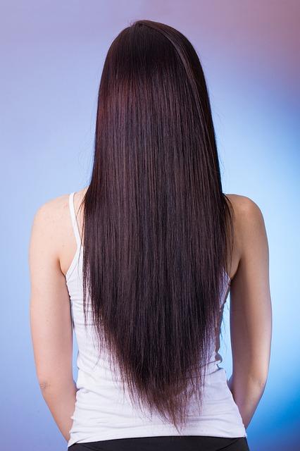 बालों के लिए सबसे अच्छा तेल कौन सा है - balo ke liye sabse accha tel konsa hai in Hindi