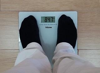 स्टीविया बेनिफिट्स फॉर वेट लॉस - Stevia Benefits For Weight Loss in Hindi