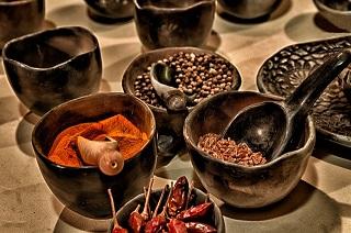 शरीर का तापमान बढ़ाने के उपाय - Remedies For Keeping Body Warm in Hindi