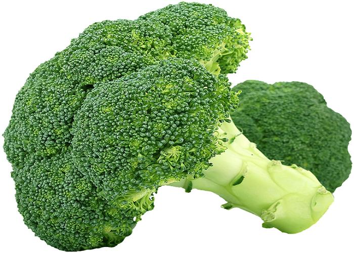विटामिन ए बीटा-कैरोटीन (beta-carotene) के स्रोत - The best sources of vitamin A beta-carotene
