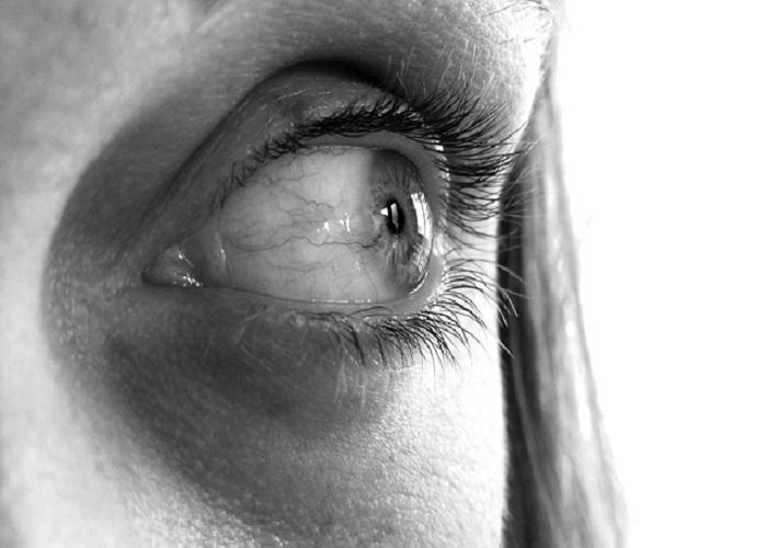 विटामिन ए के फायदे आंखों के लिए – Vitamin A ke Fayde aankho ke liye