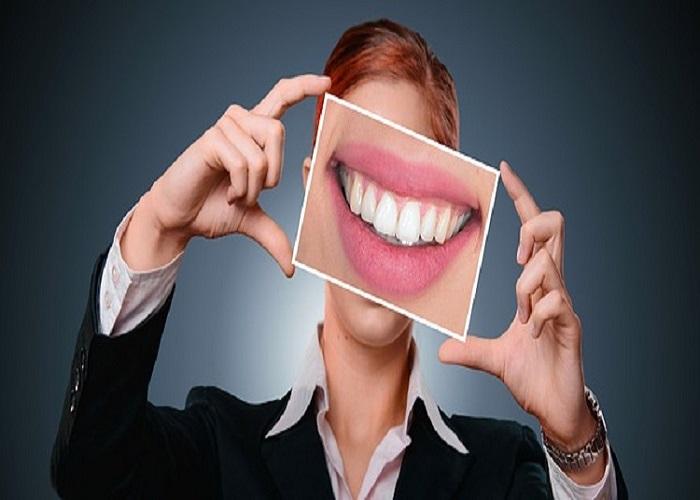 स्टीविया लाभकारी है दांतों के लिए - stevia good for Dental Health in Hindi