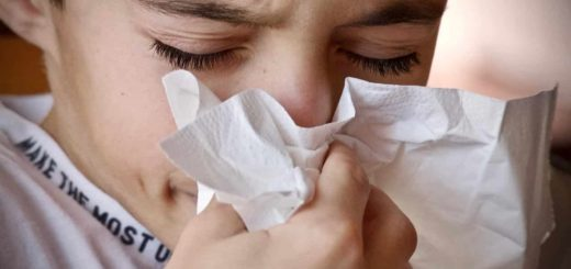 14 Home Remedies For Cough in Hindi